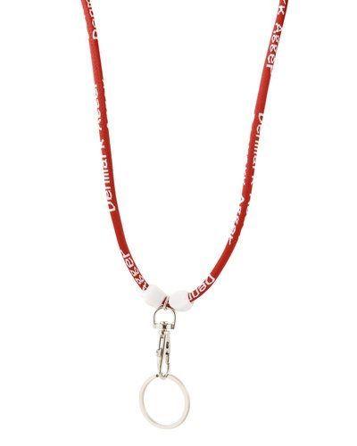 Passero fotboll snodd från Passero accessories, Fotbollstillbehör övrigt