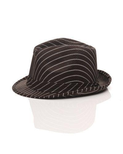 Passero hatt från Passero accessories, Hattar