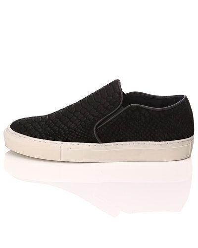 Sneakers från Pavement till dam.