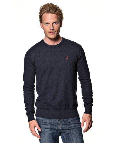 Peak Performance 'Brady' stickad tröja - Peak Performance - Mössor