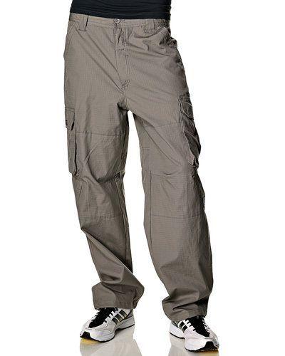 PellePelle Pelle Pelle 'Basic cargo' pants