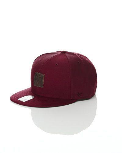 Pelle Pelle cap från PellePelle, Kepsar
