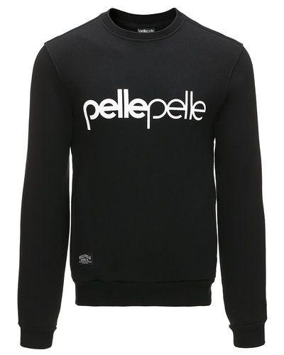 PellePelle sweatshirts till killar.