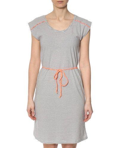 PEP studentklänning till tjejer.