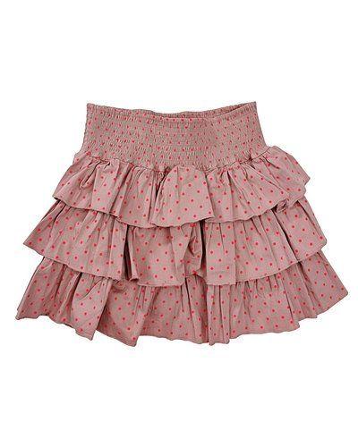 Petit by Sofie Schnoor kjol