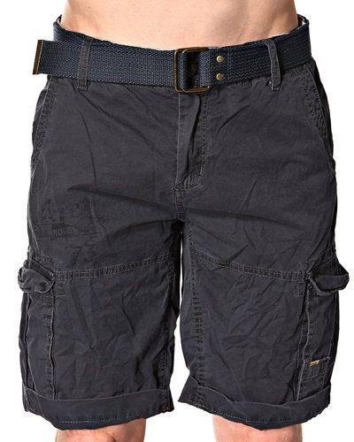 cargo shorts herr