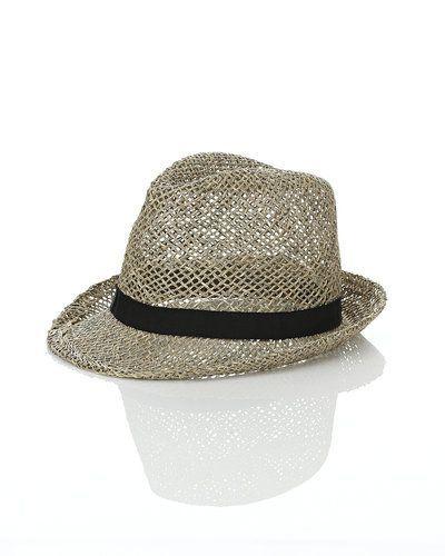 Pieces hatt - Pieces - Hattar