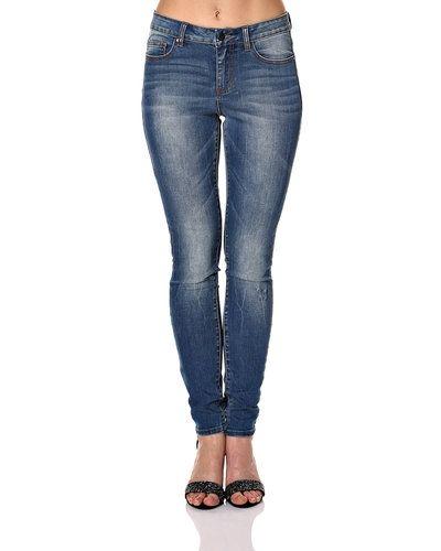 Pieces Pieces jeans