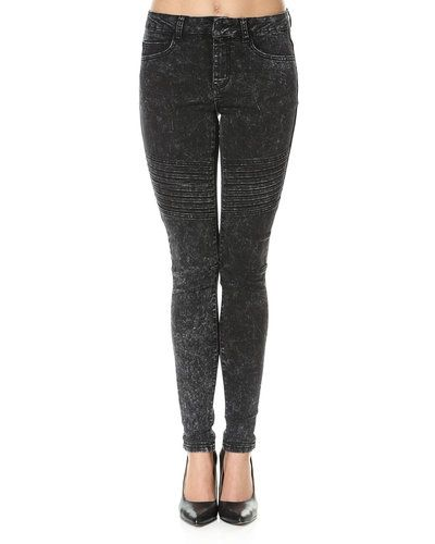 Pieces Pieces - jeans