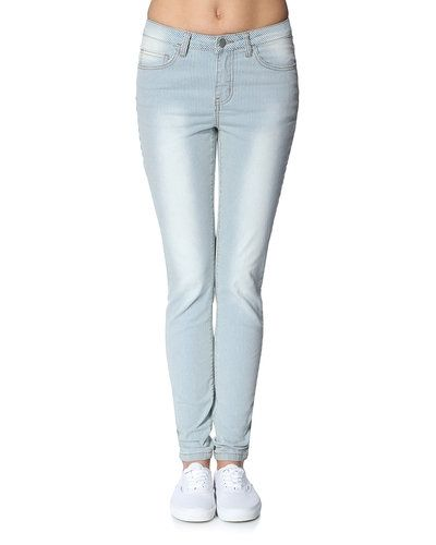 Pieces Pieces 'Just Nicoline' jeans