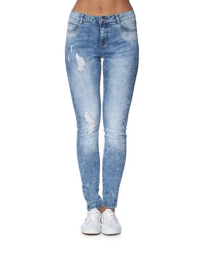 Pieces Pieces 'Just Rachael' jeans