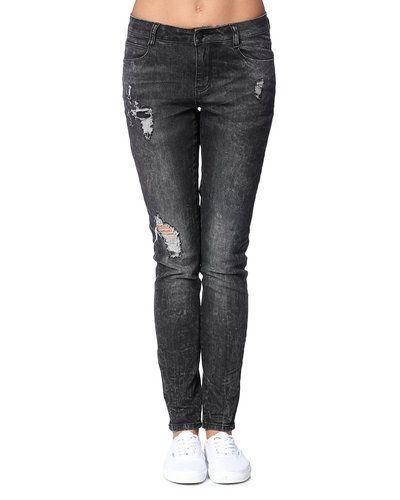 Pieces Pieces Just Rachael jeans