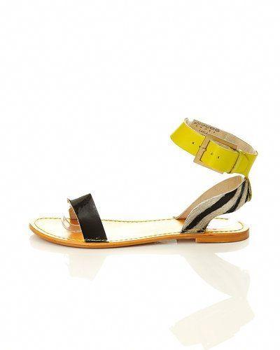 ba307942ec8 Pieces sandaler Pieces sandal till dam.