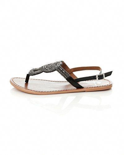35f8f58e363 Pieces - Pieces sandaler