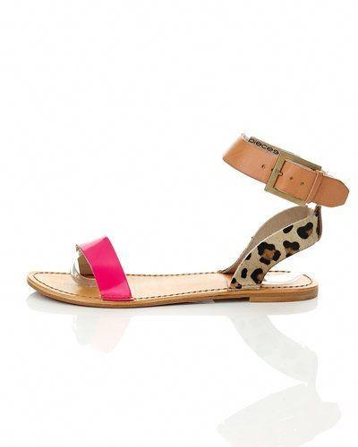 Pieces Pieces sandaler