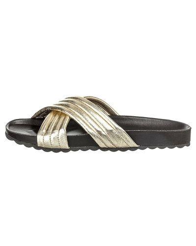 Pieces sandaler Pieces sandal till dam.