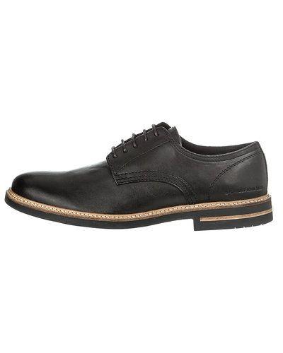 Playboy Footwear Playboy Footwear Irland skor