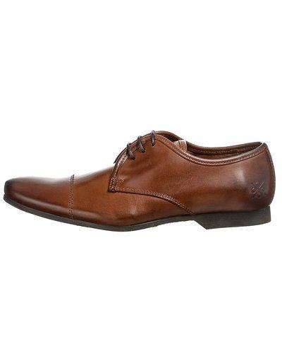 Playboy Footwear Playboy Footwear 'Obil' skor