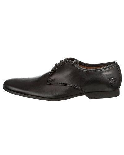 Playboy Footwear Playboy Footwear 'Oblas' skor