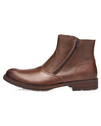 Playboy Footwear sko Playboy Footwear vinterstövlel till herr.