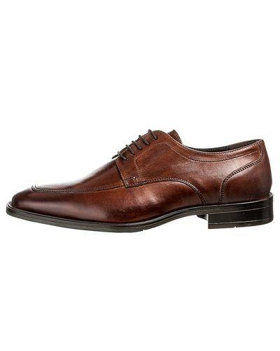 Finsko Playboy Footwear skor från Playboy Footwear