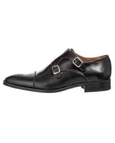 Playboy Footwear skor Playboy Footwear finsko till herr.