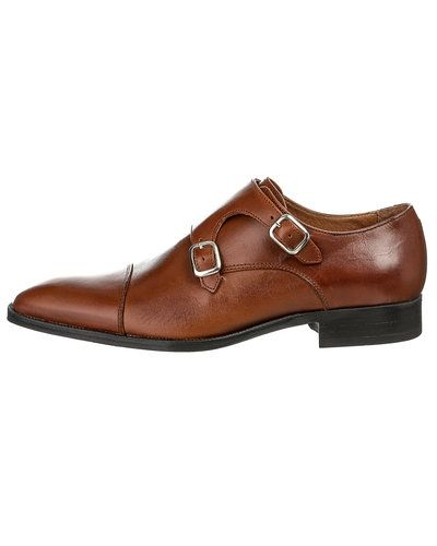Finsko från Playboy Footwear till herr.