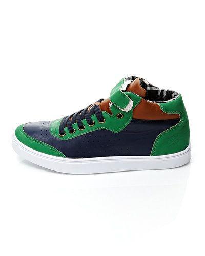 Playboy Footwear sneakers till herr.