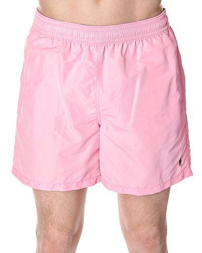 rosa badshorts herr