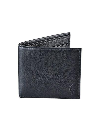 snygga plånböcker herr