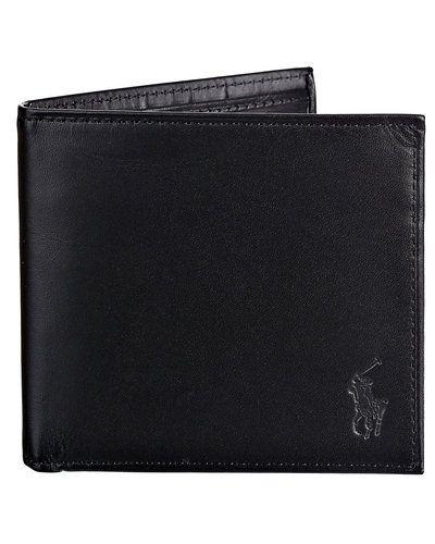 ralph lauren plånbok