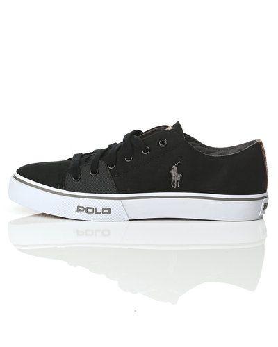 polo ralph lauren skor