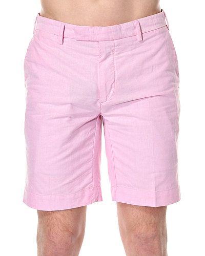ralph lauren shorts herr
