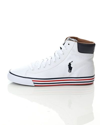 ralph lauren sneakers dam