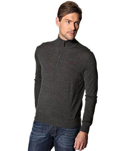Polo Ralph Lauren stickad tröja - Polo Ralph Lauren - Mössor