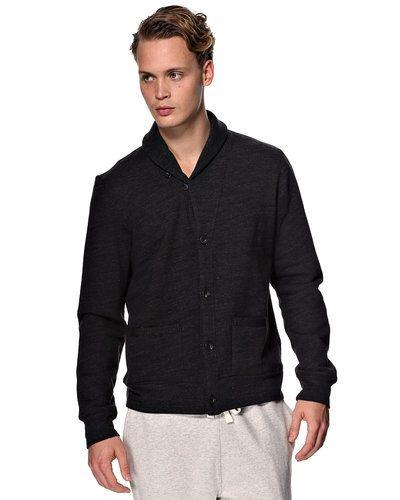 Polo Ralph Lauren sweat cardigan - Polo Ralph Lauren - Mössor