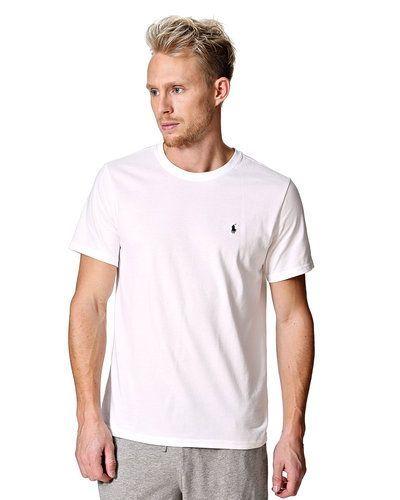 vit ralph lauren t shirt