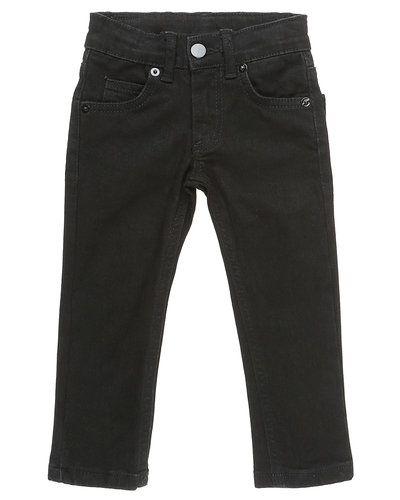Popupshop jeans till barn.