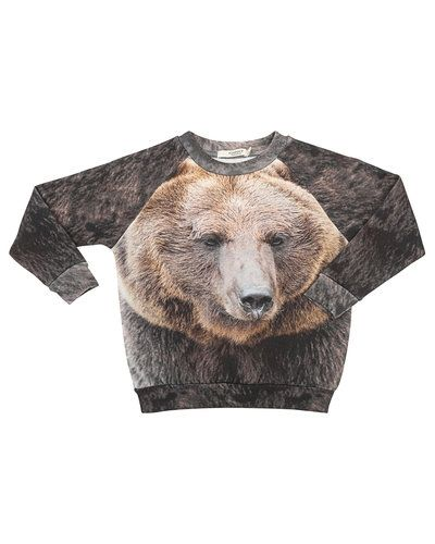 Popupshop tröja Popupshop sweatshirts till barn.