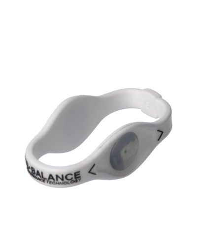 Power Balance armband från Power Balance, Sportskydd