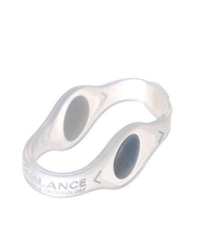 Power Balance armband från Power Balance, Sportskydd