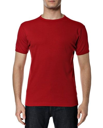 Pre End 'Bass' T shirt