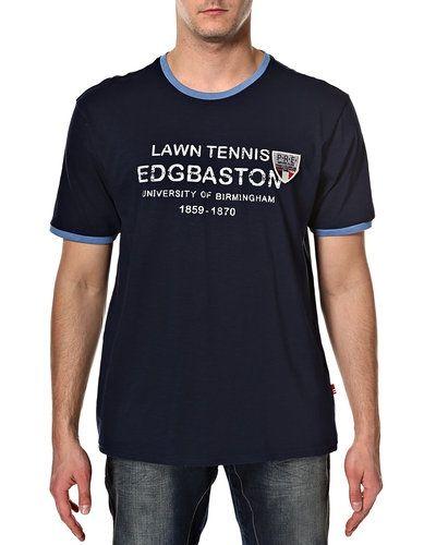 Pre End 'Fallon' T shirt