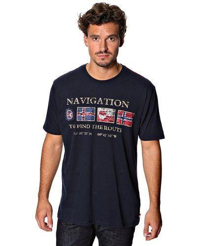 Pre End 'Kay' T shirt