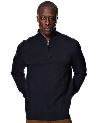 Pre End stickad tröja m/zip - Pre End - Mössor