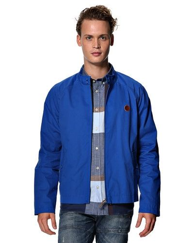 Pretty Green 'Harrington' vindjacka - Pretty Green - Vindjackor