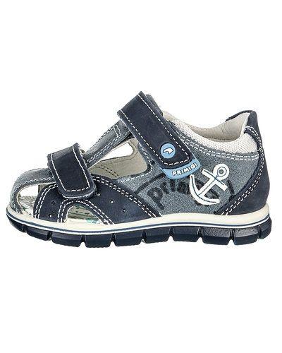 4da5a758e7d Primigi - PRIMIGI Adelmo sandaler
