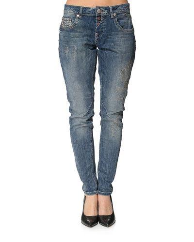 PULZ Pulz 'Dorthea' jeans