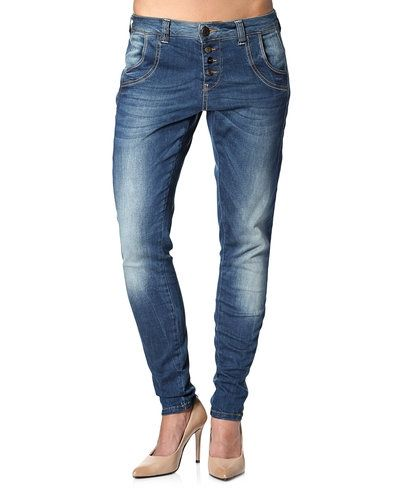 Jeans PULZ jeans från PULZ