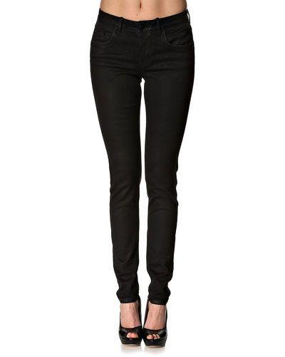 PULZ Pulz jeans